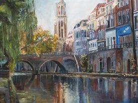 Hamburgerbrug