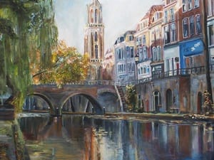 OudeGracht_thumb