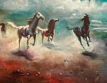 Paarden_thumb